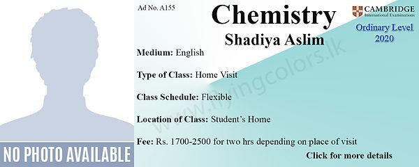 A155 Shadiya.jpg