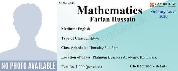 A036 Farlan Hussain.jpg