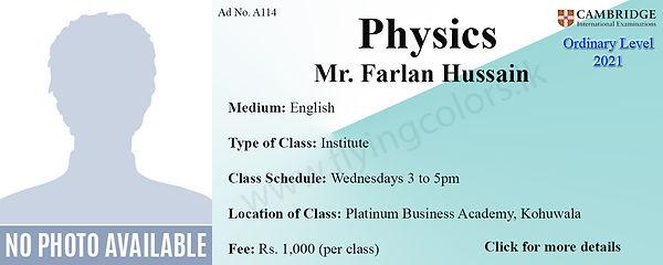 A114 Farlan Hussain.jpg