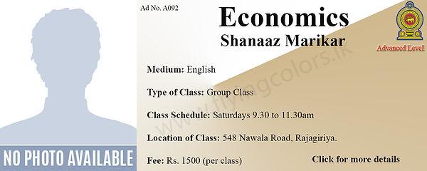 A092 Shanaaz Marikar.jpg