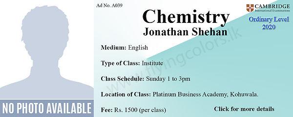 A039 Jonathan Shehan.jpg
