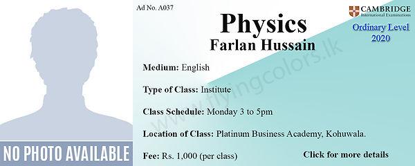 A037 Farlan Hussain.jpg