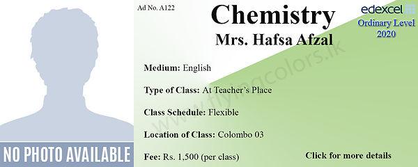 A122 Hafsa Afzal.jpg