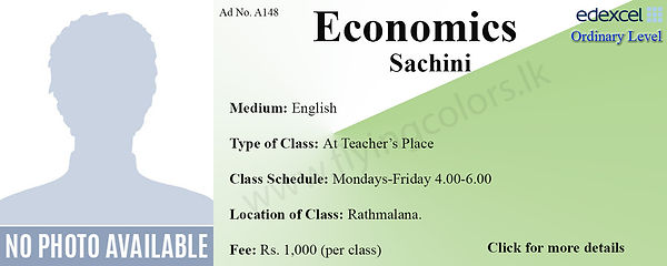 A148 Sachini.jpg