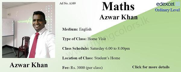 A109 Azwar Khan.jpg