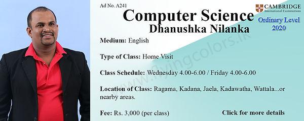 A241 Dhanushka.jpg