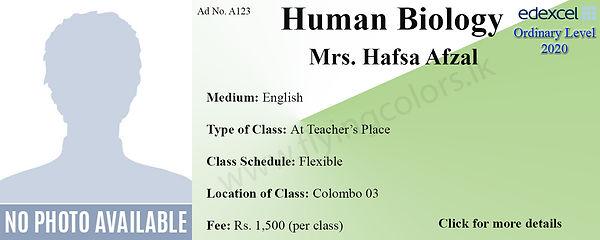 A123 Hafsa Afzal.jpg