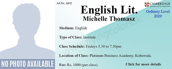 A042 Michelle Thomasz.jpg
