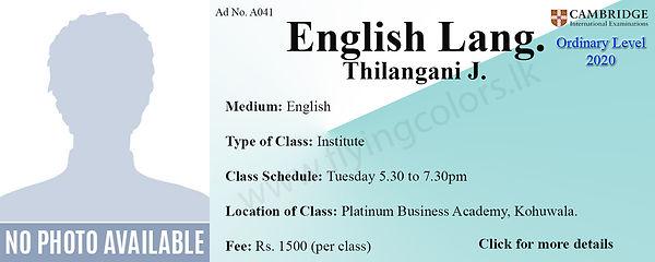 A041 Thilangani J.jpg