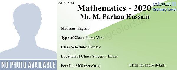 A004 M Farhan Hussain OL.jpg
