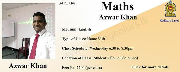 A108 Azwar Khan.jpg