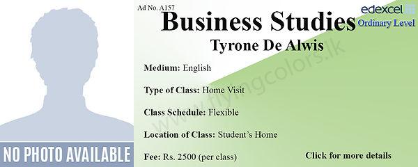 A157 Tyrone.jpg