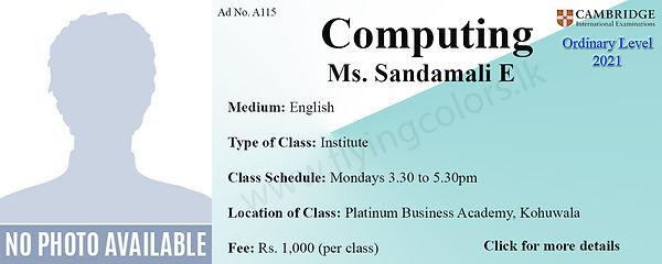 A115 Sandmali.jpg