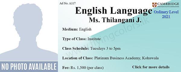 A117 Thilangani J.jpg