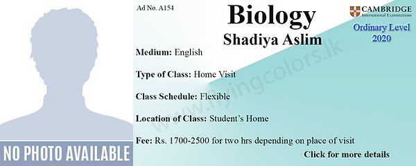 A154 Shadiya.jpg