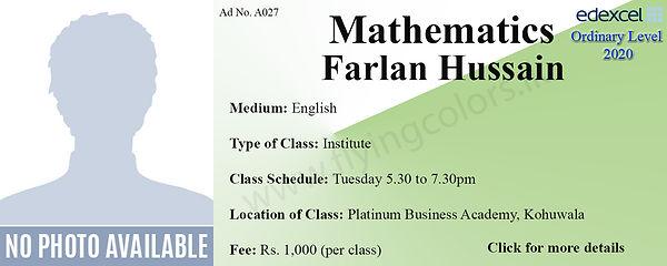 A027 Farlan Hussain.jpg