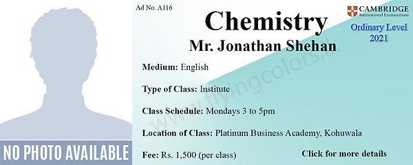 A116 Jonathan Shehan.jpg
