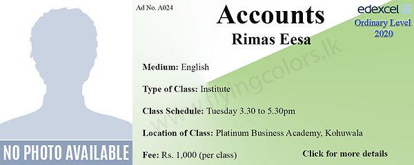 A024 Rimas Eesa.jpg