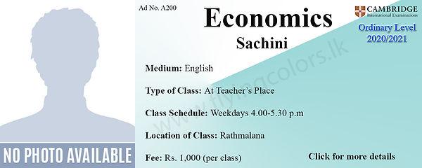 A200 Sachini.jpg