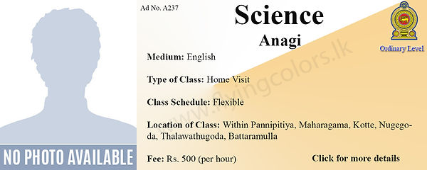 A237 Anagi.jpg