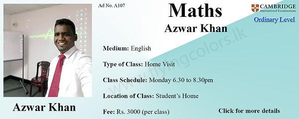 A107 Azwar Khan.jpg