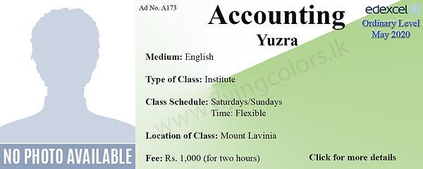 A173 Yuzra.jpg
