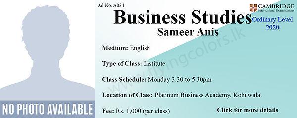 A034 Sameer Anis.jpg
