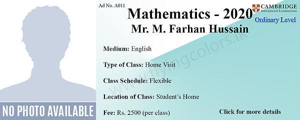 A011 M Farhan hussain.jpg