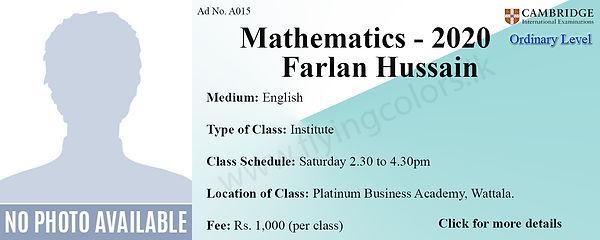 A015 Farlan Hussain.jpg