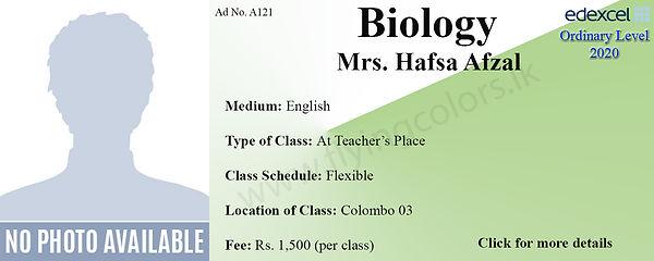 A121 Hafsa Afzal.jpg