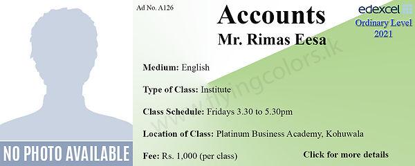 A126 Rimas Eesa.jpg