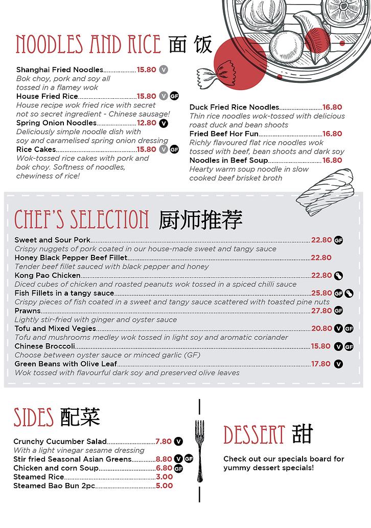 menu29may2020 pg2.png