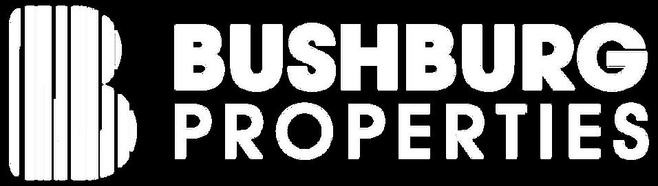 Bushburg_Logo%20-%20Final%20Logo%20White