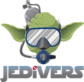 Logo Jedivers