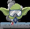 Logo Treino.png