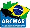ABCMAR