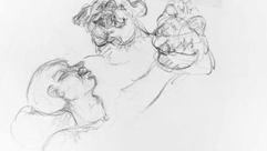 0029 - L'Ours et l'Amateur des jardins -