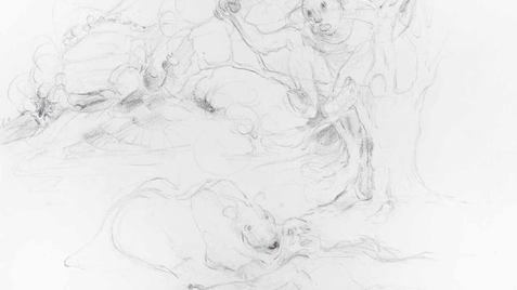 0035 - L'Ours et les Deux Compagnons - F