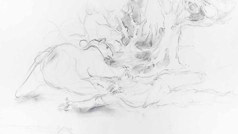 0038 - L'Ours et les Deux Compagnons - F