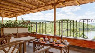 TheOriginals - Aldiola Country Resort