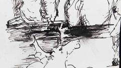 0025_-_L'Œil_du_Maître_-_Fable_XXI_Livre