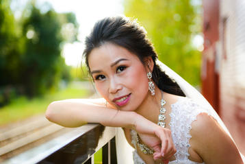Bridal Photoraphy