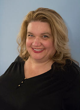Tracy Falenwolfe Headshot.jpg