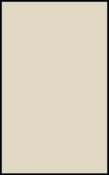 blanktemplate.jpg