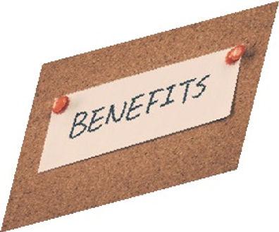 Benefits-300x200 2.jpg