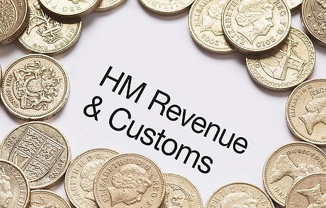 logo hmrc for web without their logo.jpg