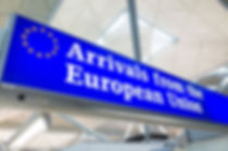 Arrivals-from-the-European-Union.jpg