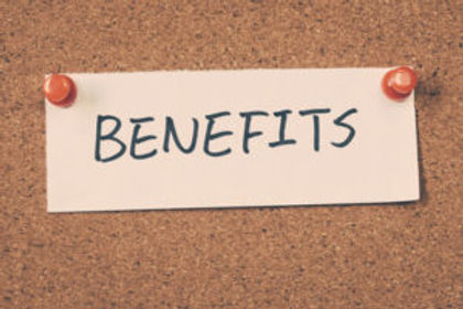 Benefits-300x200.jpg