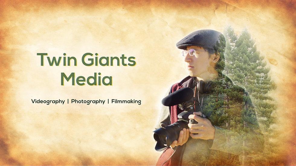 Twin Giants Media Header Image 2020