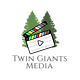 TGM Logo June 2021.png